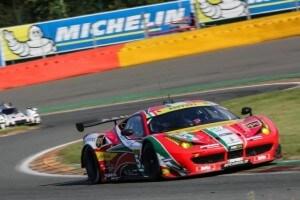 Ferrari_GtPro_Spa_WEC
