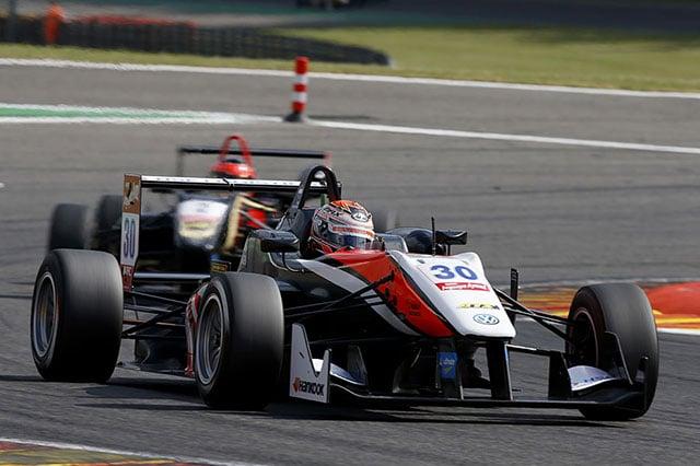 EuroF3_Spa_Verstappen