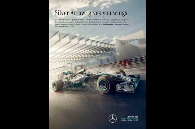 La Bull della Formula 1 | Soluzioni Cruciverba e Parole ...