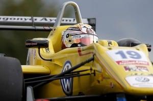 EuroF3_Nurburgring_Giovinazzi