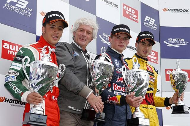 EuroF3_podio1