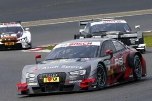 DTM_Nurburgring1
