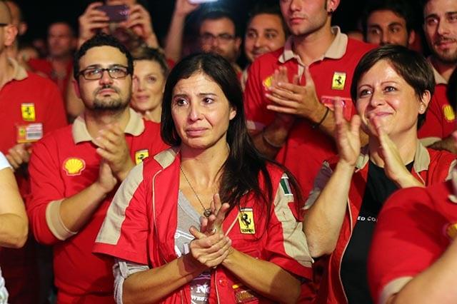 Montezemolo-saluta-la-Ferrari1