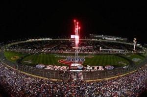 charlotte_nscs_race_fireworks