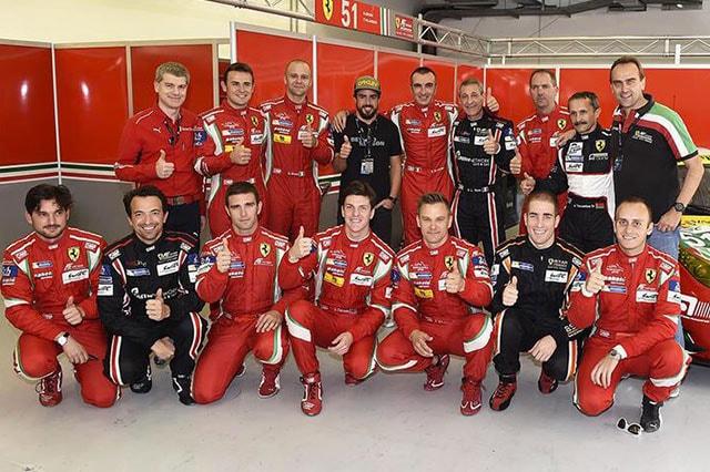 Gruppo_Ferrari