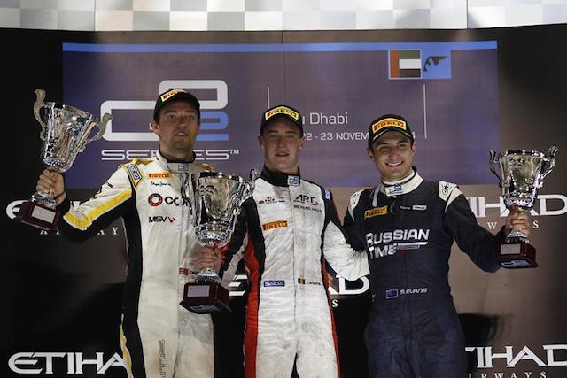 GP2_podio1
