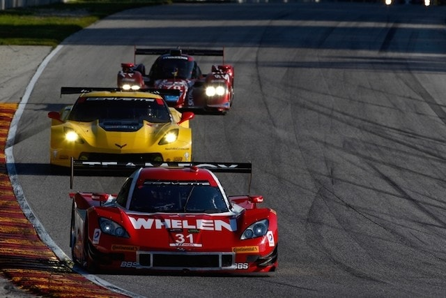 08112014_TUDORChampionship_RoadAmerica_Race_16