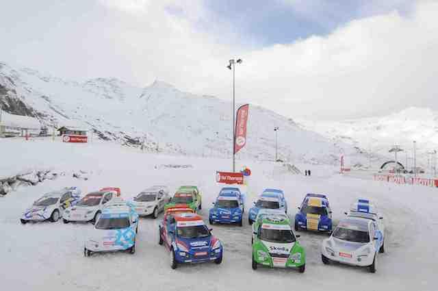 Les-12-voitures-électriques-qui-participent-cette-année-au-trophée-Andros