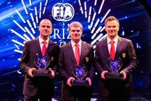 2014-6-Heures-de-Sao-Paulo-2014-Antonello-Coleta-20141205FIA-Awards-Doha-8061_hd