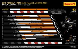 02-Malaysian-Race1-1k-IT