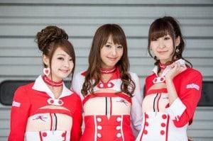 2014-6-Heures-de-Fuji-Adrenal-Media-jr5-6534_hd