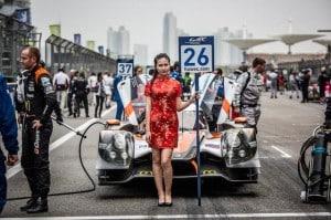 2014-6-Heures-de-Shanghai--jr5-1424_hd