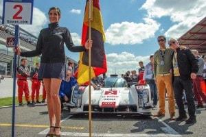 2014-6-Heures-de-Spa-Francorchamps-WEC-SPA-DSC-0009.JPG_hd