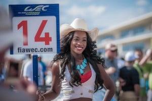 2014-6-heures-du-Circuit-des-Ameriques-Adrenal-Media-dsc-0111_hd