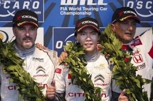 WTCC_podio2