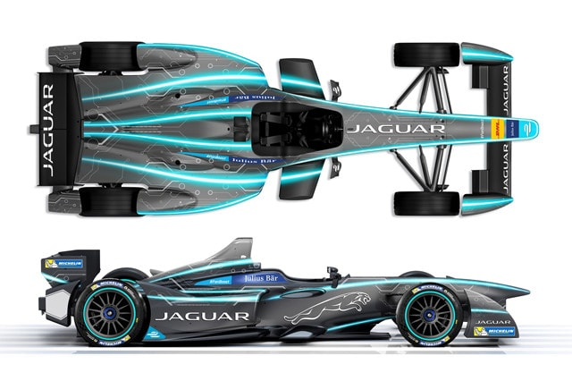 Jaguar-Formula-E-2016-(2)