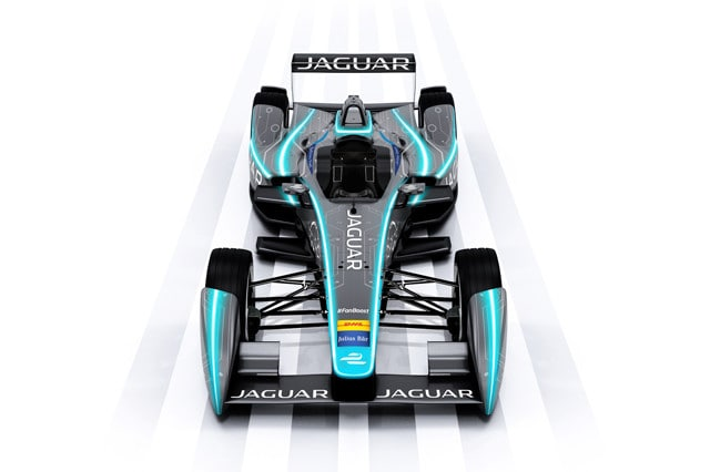 Jaguar-Formula-E-2016-(3)
