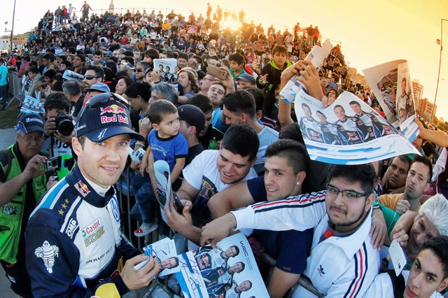 rally-argentina