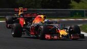 F1, Horner: ci mancano 47 cv