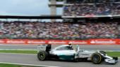 """F1 Germania, Rosberg ci crede: """"A Budapest ero veloce"""""""