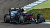 """F1, Button: """"Deciderò il mio futuro a settembre"""""""