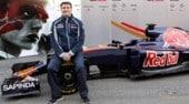 """F1, Tost: """"Tenete d'occhio Key, sarà il nuovo Newey"""""""