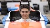 """Formula 1 Spa, Ocon al debutto: """"Non me l'aspettavo ma sono pronto"""""""