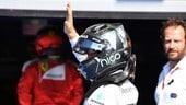 Formula 1 Spa, Rosberg: una pole perfetta per cercare la fuga