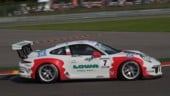 Porsche Supercup, aSpa la pole è di Cairoli, ma viene penalizzato