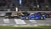 IndyCar, vittoria diRahal al fotofinish in Texas