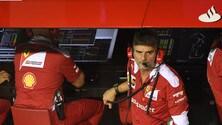 F1 Singapore, analisi qualifiche: calvario Ferrari