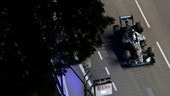 Formula 1: power unit, le sostituzioni dopo Singapore