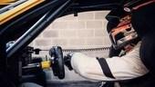 Renault Sports Trophy,Kubica sul podio al rientro a Spa