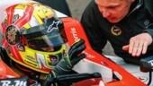 Eurocup Renault, Norris campione con un round d'anticipo