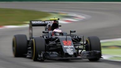 Formula 1 Malesia, debutta il motore Honda Evo?