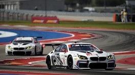 BMW, non solo DTM: WEC e Formula E nei piani futuri