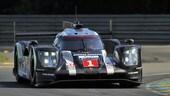 WEC, Mark Webber si ritira dalle competizioni