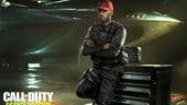 Lewis Hamilton tra i personaggi di Call of Duty Infinite Warfare