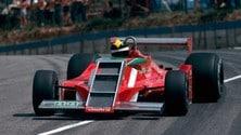 Le dieci monoposto più strane della Formula 1