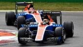 Mercato piloti F1: così dopo il cambio casacca di Hulkenberg