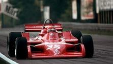 Alfa Romeo Formula 1, quando il Biscione era da corsa