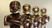 Sondaggio: votate il Casco d'Oro speciale di Autosprint