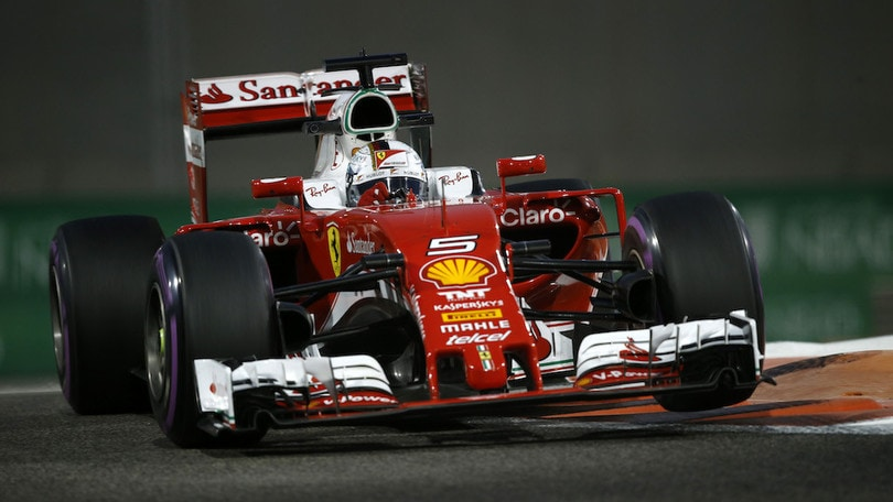 DIRETTA F1 prove libere, qualifiche e gara | Classifica piloti