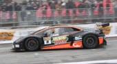 Motor Show 2016: Thomas Biagi re delle GT