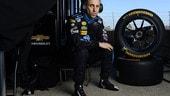 Max Angelelli annuncia il ritiro dalle corse dopo Daytona!
