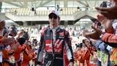 Formula E, Gutierrez debutta a Città del Messico