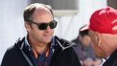 Formula 1, Wehrlein o Bottas? Berger sceglie Pascal