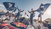 Dakar, Loeb vince l'ultima speciale ma Peterhansel è di nuovo Re