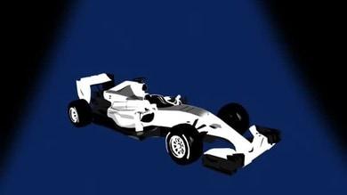 Formula 1, come cambiano le monoposto nel 2017