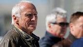 Formula 1, Mateschitz: Ferrari incognita, Red Bull sfida Mercedes